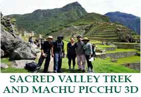 https://www.kenkoadventures.com/alternative-treks-machu-picchu/sacred-valley-3-days