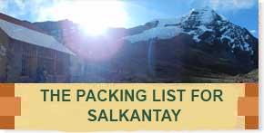www.kenkoadventures.com/blog/what-pack-salkantay-treks-machu-picchu