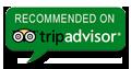 TripAdvisor Kenko Adventures