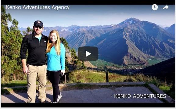 Kenko Adventures